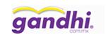 logo_gandhi
