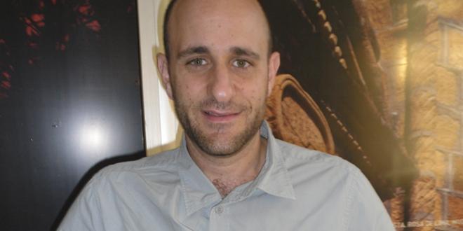 'La palabra clave es sacrificio'; Alberto Lati